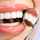 Cosmetic general dentistry
